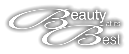 beauty at its best | beauty salon adelaide